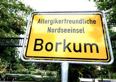 2016-borkum-156